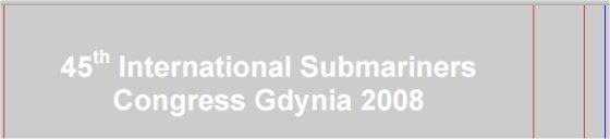 verslag_gsynia_header